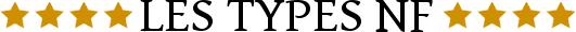 Articlef5 typesnf