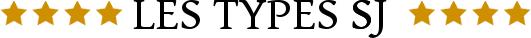 Articlef5 typessj