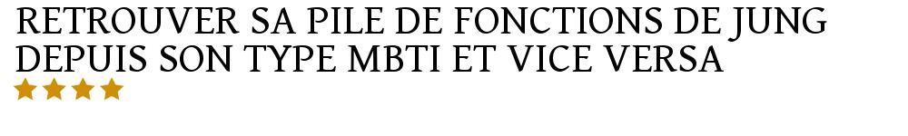 Articlef6