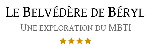 Logobelberyl v1